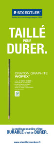 Staedtler-wopex