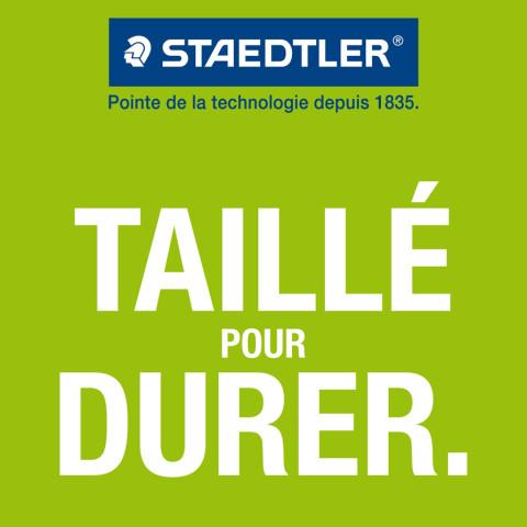 Staedtler-wopex-home