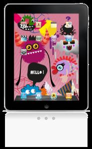 ipad-appwallpaper3