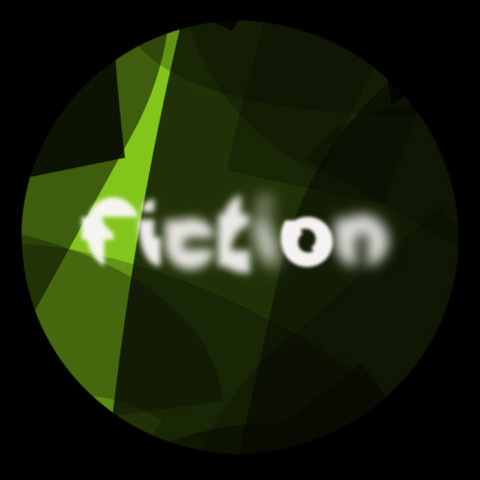 typo-fiction-home