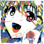 manga-girl2-25