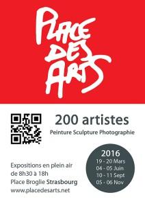 place_des_arts