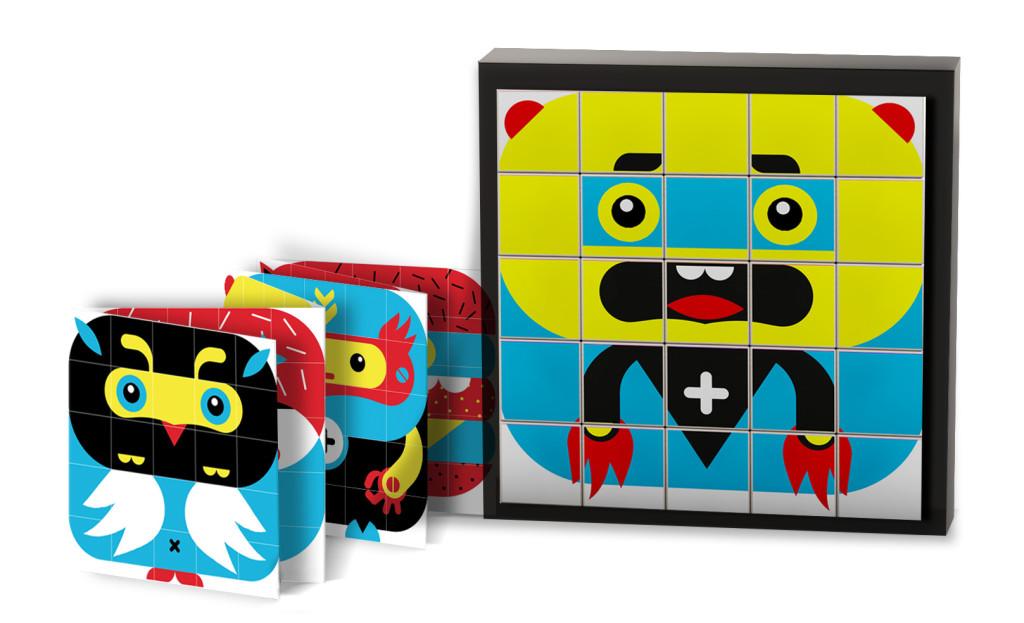 boite-jeu-cubes